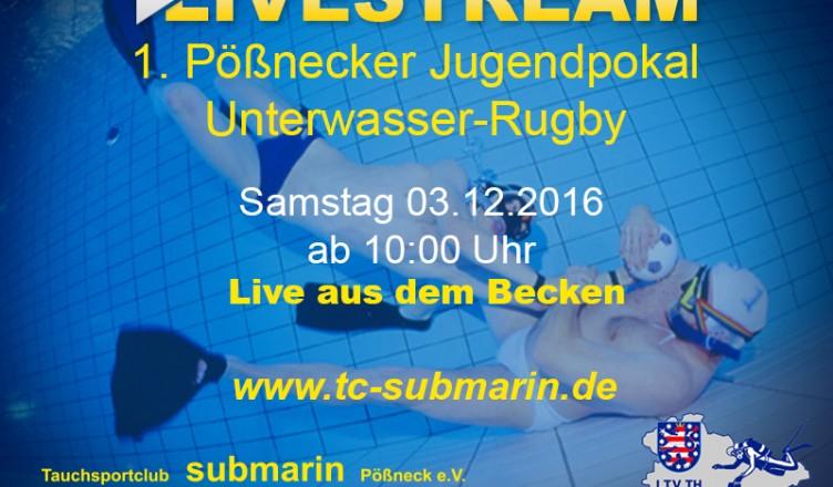 live_werbung
